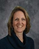 Mrs. Julie Mazourek