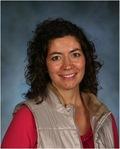 Mrs.Wendy Denison