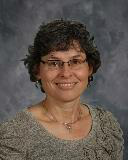Mrs. Pat Western
