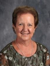 Mrs. Diana Grabowski