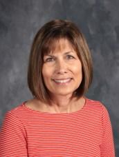 Mrs. Deb Wold
