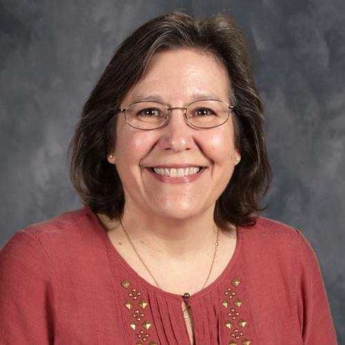 Ms. Sarah Plahn
